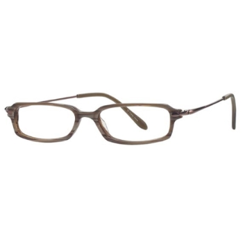 Encore Vision Ditto Eyeglasses
